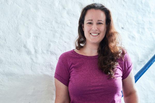 Lisa Locard